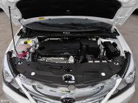 其它比亚迪G5发动机