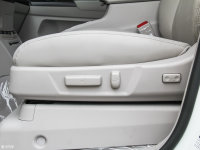 空間座椅比亞迪e6座椅調節