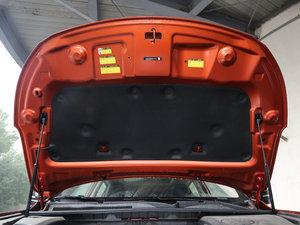 2017款EV300 尊贵型 其它
