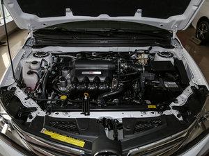 2016款1.5L 手动豪华型 发动机