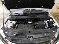 其它比亚迪S7发动机