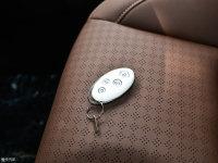 其它比亚迪S7钥匙