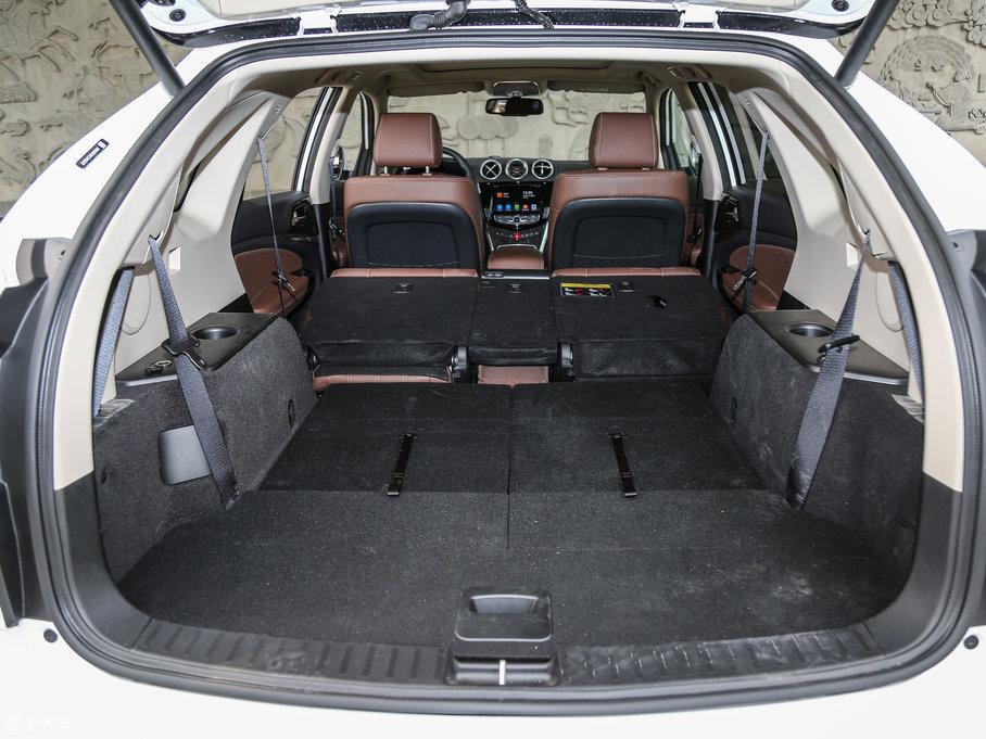【图】比亚迪唐100专业测试-爱卡汽车图片