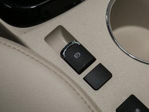 2017款300 尊贵型 驻车制动器