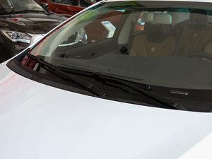 2017款EV300 尊享型 雨刷