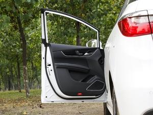 2017款1.5TI 自动智联尊贵型 驾驶位车门