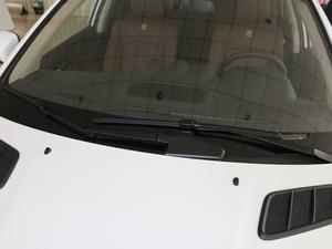 2017款2.0T 四驱豪雅型 雨刷