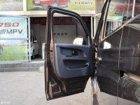 空间座椅小海狮X30驾驶位车门