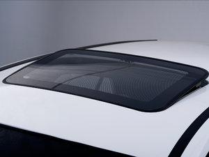 2017款两驱基本型 细节外观
