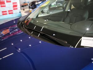2019款SCe200 自动两驱智享型 国VI 雨刷