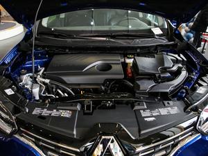 2019款SCe200 自动两驱智享型 国VI 发动机