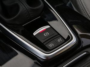 2017款2.5L 四驱至尊版 驻车制动器
