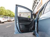 空间座椅全球鹰K17驾驶位车门