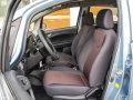 康迪全球鹰电动汽车空间座椅