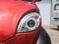 康迪全球鹰电动汽车细节外观