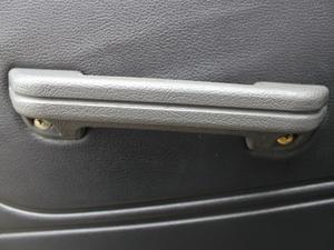 2019款N5 1.5L 4A15L单排后单轮 2750mm货箱 带空调 空间座椅