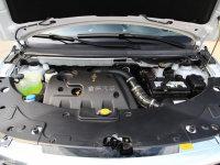 其它智尚S35发动机