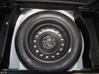 其它智尚S35备胎