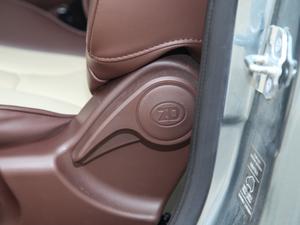 2017款D2S 空间座椅