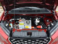 其它知豆D3发动机
