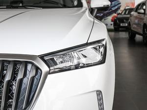 2018款28T 四驱GT至酷型 头灯