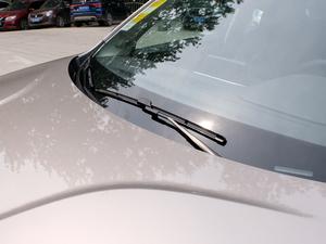 2018款28T 四驱GT至酷型 雨刷