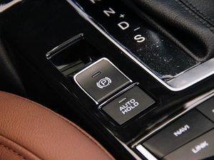 2017款25TGDI 自动四驱智享型 驻车制动器