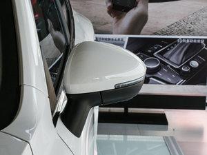 2017款20TGDI 自动两驱先锋型 后视镜