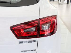 2017款20TGDI 自动两驱先锋型 尾灯