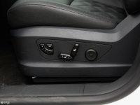 空间座椅BXi7座椅调节