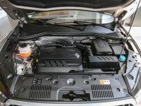 其它BX5发动机