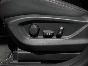 2018款25TGDI 两驱风尚型 座椅调节