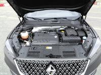 其它BX7发动机