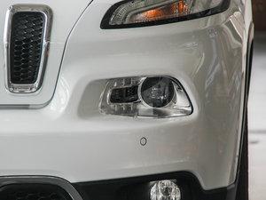 2016款2.4L 专业版 头灯