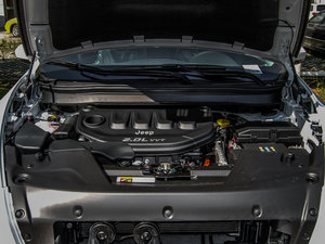 2016款2.0L 优越版 发动机