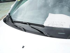 2017款200T 驭享版 雨刷