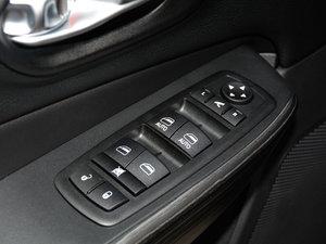 2017款2.4L 卓越版 车窗控制