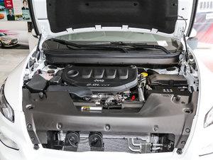 2017款2.0L 优越版 发动机