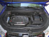 其它驭胜S330发动机