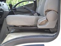 空间座椅凯运座椅调节