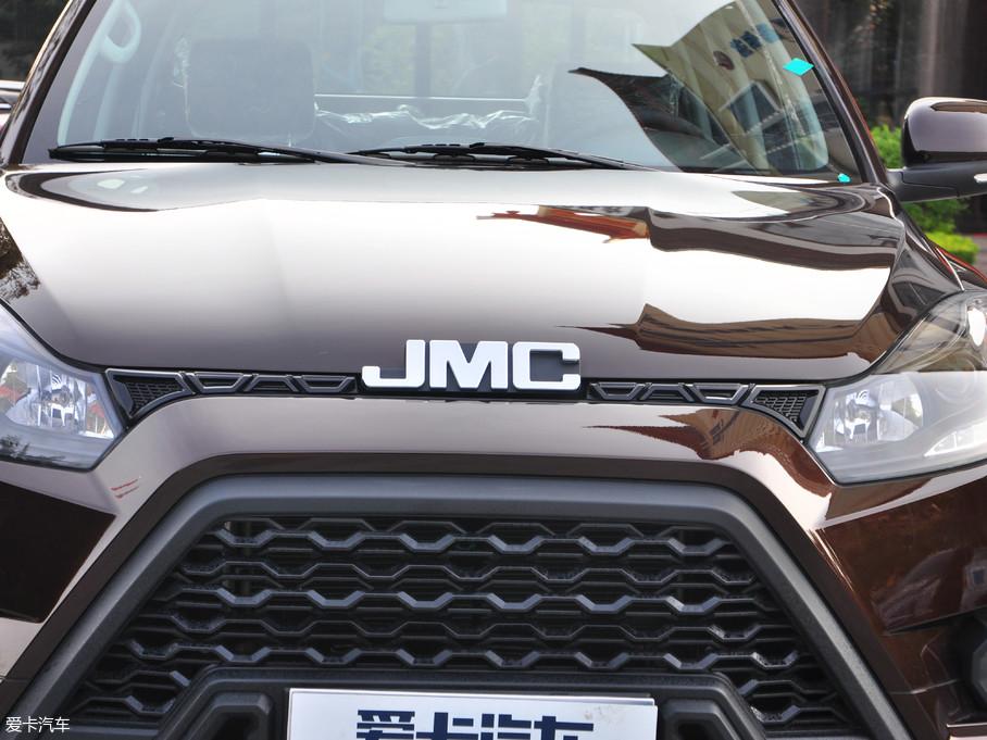 【2017款域虎7经典2.4T新车四驱长轴a经典版广汽传祺gs3手动磨合期油耗图片