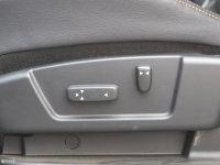 空间座椅新驭胜S350座椅调节