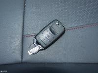 其它北京伽途GT钥匙