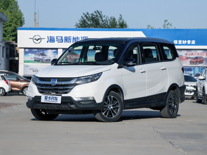 北京伽途GT
