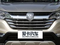 细节外观北京伽途im8中网