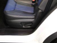 空间座椅风光580混动空间座椅