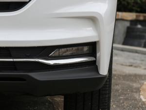 2018款1.5TGDI CVT智尊型 雾灯