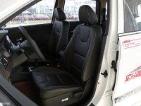 空间座椅风光330前排座椅
