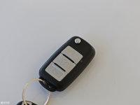 其它風光330鑰匙