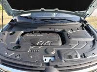 其它风光S560发动机